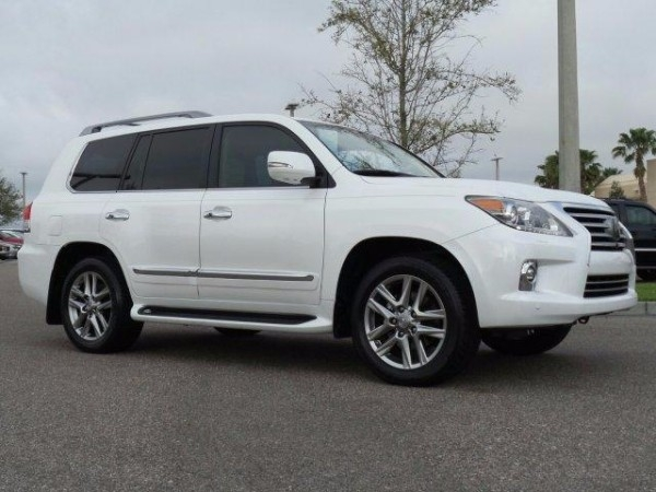 URGENT SALE : 2015 LEXUS LX 570 Add what app:+13109289606