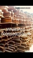 For sale used rail - scrap iron - 2019 - Rails - steel five million