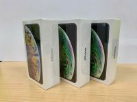 Best Offers - Apple iPhone Xs,Xs Max,iPhone X,8Plus,Galaxy S10 Plus