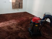 https://www.facebook.  com/elheil599/