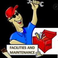 general maintenance home repair duct clean, painting, gypsum, electric