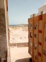 Flat for sale in hurghada