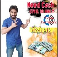 mobile installment-mobile convert to cash