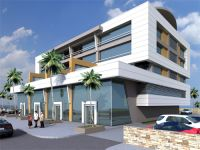 APARTMENT FOR SALE IN ANTALYA TURKEY