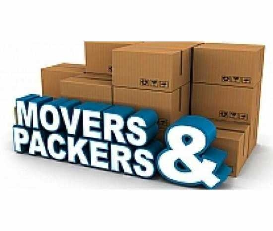 find best movers in dubai call 055-9847181}disc rates