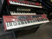 For Sell Yamaha Tyros 5 Keyboard/Playstation 5/iPhone 12 Pro max